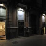 Dolors Junyent Galeria d'Art a Zalarte