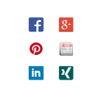 Zalarte-Social-Media