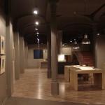 Galeria Pèrgamon