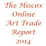 Hiscox_thump