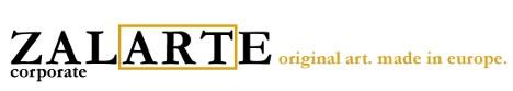 www.zalarte.info/de