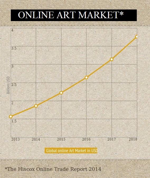 Infografik_startseite