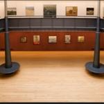 Galería Sala Parés